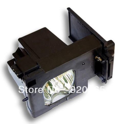 ФОТО Free shopping For Rear projection TV Lamp with housing  TY-LA2006 For PT-61DLX26 / PT-61DLX76 / PT-56DLX76