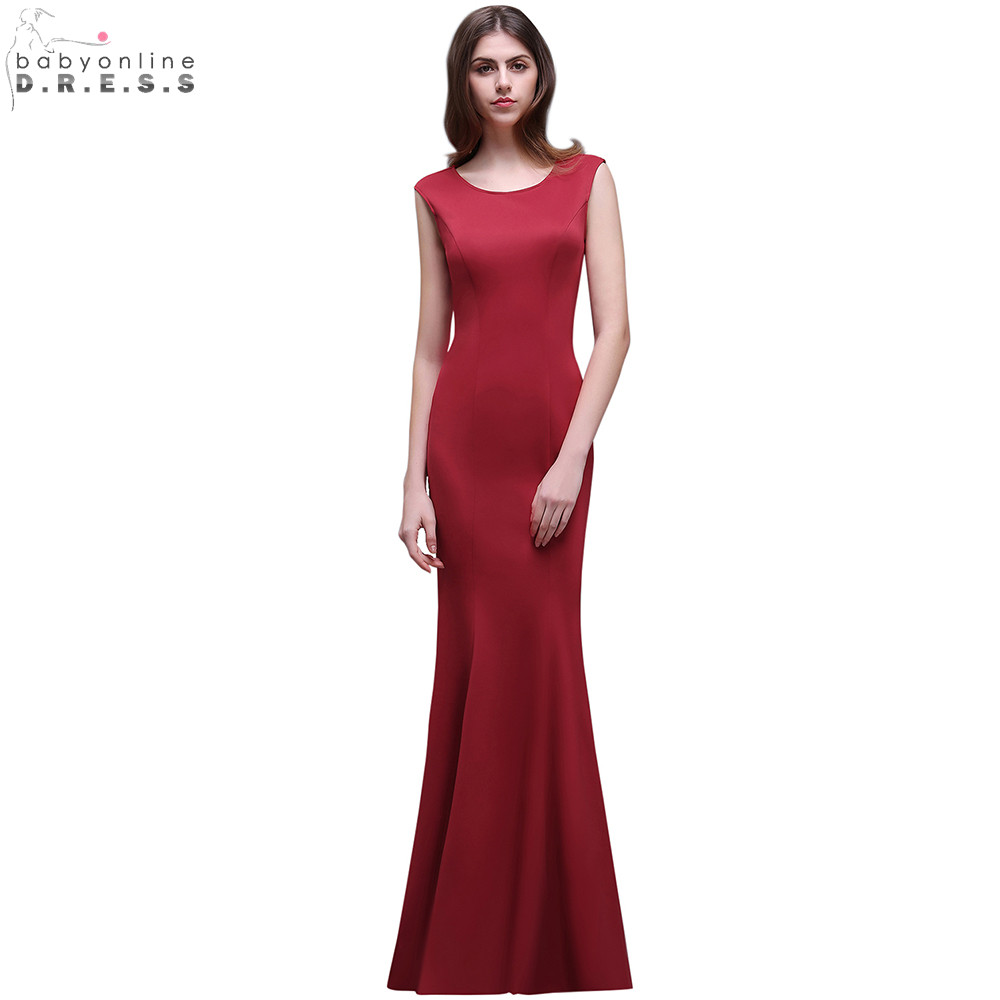 Online Get Cheap Elegant Evening Gowns -Aliexpress.com | Alibaba Group