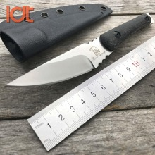 LDT Small Rue Worker Folding Knife D2 Blade G10 Micarta Handle Pocket Knives Survival Camping Hunting Outdoor knife EDC Tool