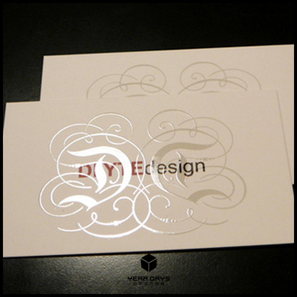 New designer high quality printing custom business cards 600gsm art new designer high quality printing custom business cards 600gsm art paper spot uv name cards factory colourmoves