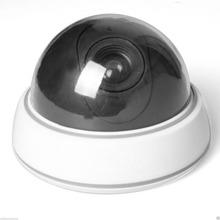 Security item Home Safe Camera Outdoor Indoor Red online at best price