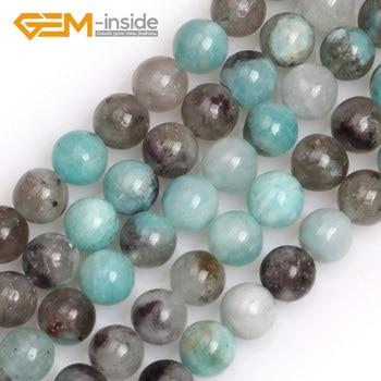 48c942bf2e0e Moda 10mm hermosa cáscara blanca simulada-perla diy encantador collar de  cuentas redondas conjunto ...