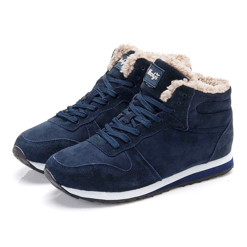 winter-boots-men-2018-new-warm-fur-flock-casual-boots-leather-ankle-boots-men-winter-shoes-men-winter-sneakers-plus-size-35-46