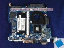 Laptop Motherboard FOR ACER Aspire One D260 MB.SCH02.001 (MBSCH02001) NAV70 KAV70 LA-6421P 100% tested good