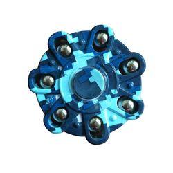 Hand spinner toys 3d figit edc focus finger spinner toy for kids adults stress reducer relieves.jpg 250x250