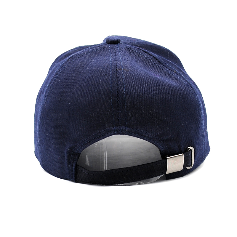 20ff4cfdcd3 2018 Rushed Top Fashion Baseball Caps Tennis Trucker Cap Golf Caddy General  Breathable Sun Shade Straight Comfortable Hats Hn18 -in Baseball Caps from  ...