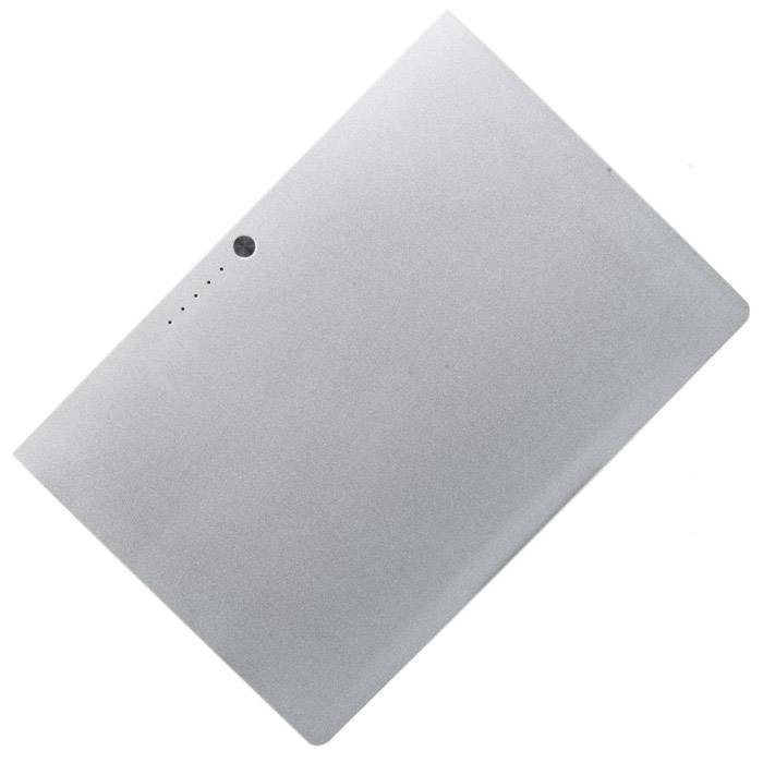 ФОТО Laptop battery for Apple for MacBook Pro 17 A1261 A1189 for Mid 2006 - Late 2008