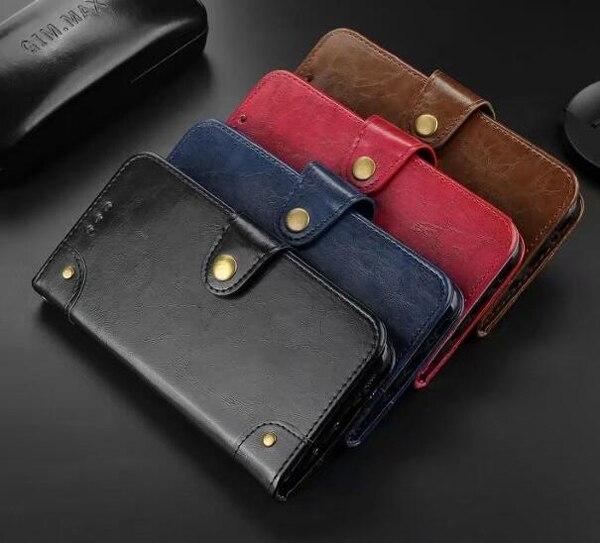 Фолио Стенд ремень карты бумажник чехол мобильный телефон кожаный чехол для Sony <font><b>Xperia</b></font> <font><b>L1</b></font>/XZ premium/xa1, wiko Ленни 3, Ленни 4, для Nokia 7