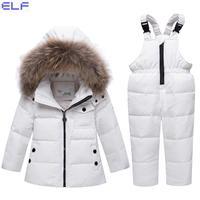 Детский жилет для мальчиков и девочек Корейский зимний жилет Дети вниз хлопок осеннее пальто для малышей теплая Топ из хлопка куртка без ру