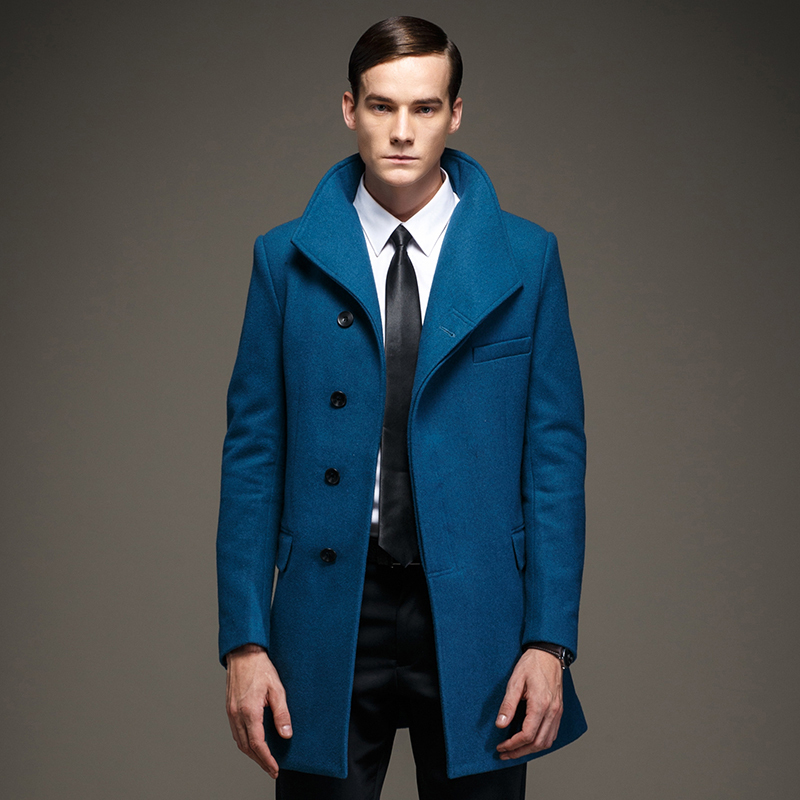 Tommy Hilfiger Men's Navy Blue Wool Blend Sport Coat Jacket. Sold by janydo.ml $ Calvin Klein Men's Navy Blue Check Wool Sport Coat Jacket. Sold by janydo.ml $ Ben Sherman Men's Navy Maroon Plaid Slim Ft Sport Coat Jacket. Sold .