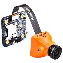 Split Mini 130-Degrees 1080P Camera