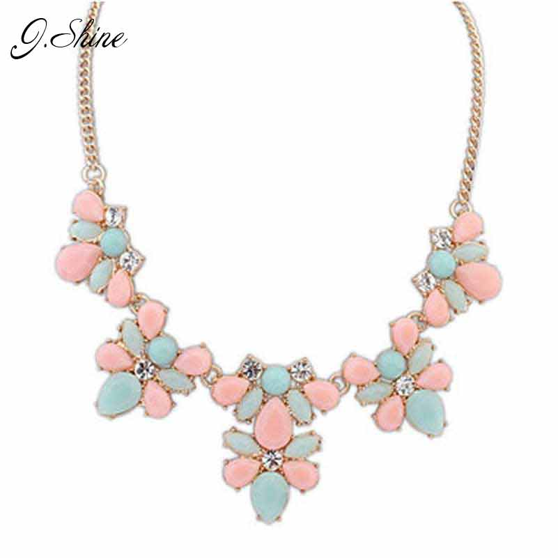 Aliexpress Com Buy New Fashion Necklace Earrings Bridal: Aliexpress.com : Buy Fashion New Gold Plated Elegant