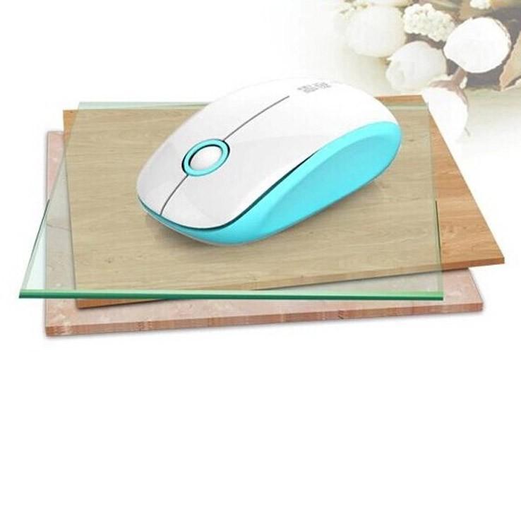 Компьютерная мышка 2.4 Mause