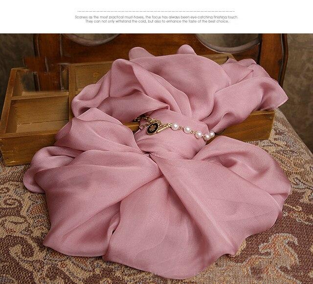 Дизайнер роскошных женщин шарфы 2016 знаменитый шелковый шарф люксовый бренд шарфы и шали