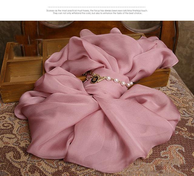 Diseñador de lujo de las mujeres bufandas 2016 famosa marca bufandas y chales bufanda de seda de lujo