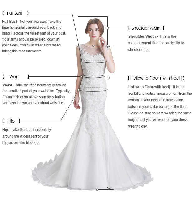 Nova chegada frisada renda sereia vestidos de casamento 2019 plus size feito sob encomenda manga longa casamento vestidos de noiva tamanho 2-24