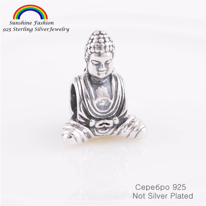 silver buddhist single women Shop buddha jewelry and other designs inspired by spiritual symbols like the lotus flower,  buddhist bracelet,  sterling silver engraved lotus ring,.