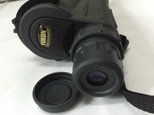 Orignal Yukon Spotting scope  20-50x magnifications scout 20-50X50 birds spotting scout hiking monocular/telescope outdoor