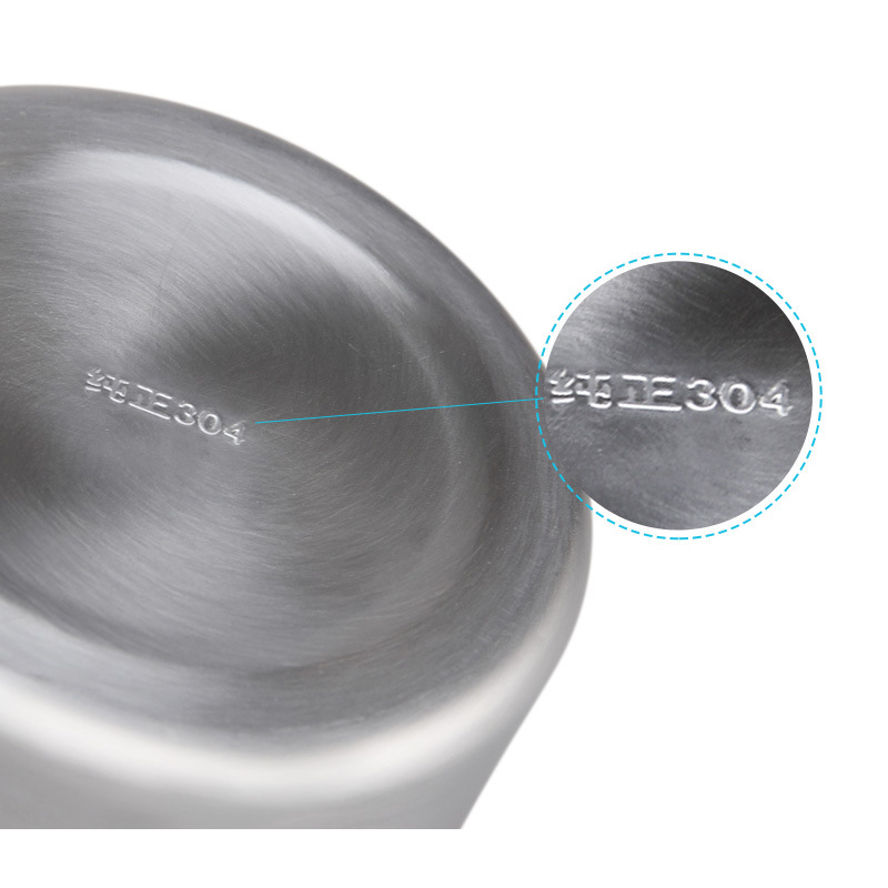TIANXI 1.8L изолированный Ланч бокс из нержавеющей стали 3 слоя детский пищевой контейнер с вакуумной изоляцией термо суп Bento Ланч бокс - 4