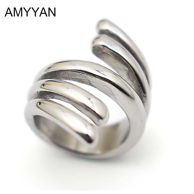 popular mid finger rings buy cheap mid finger rings lots