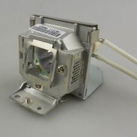 Original Projector Lamp 9E.Y1301.001 for BENQ MP512 / MP512ST / MP521 / MP522 / MP522ST Projectors