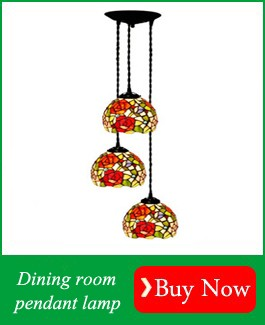 Tiffany pendant lamp (12)