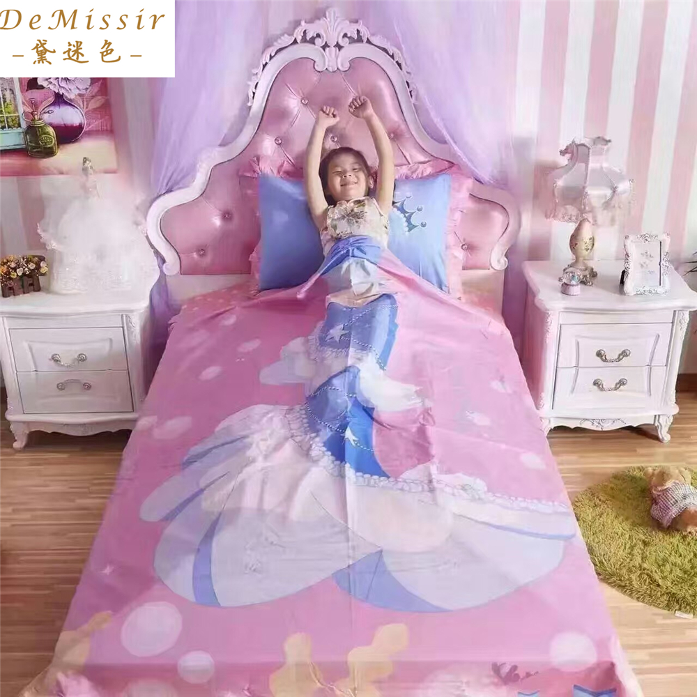 Themed Bedrooms Barbie Decorated Bedrooms Barbie Bedrooms Design