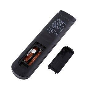 Image 3 - VBESTLIFE – télécommande universelle de remplacement, pour TCL RC3000E01, RC3000E02, 08 RC3000E RM201AA, TLC 925 RC200, dyson