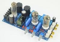 YJ00409-6N1 Tube voorversterker boord Toon boord voorversterker board 092