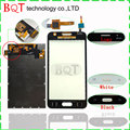 BQT Store G355 LCD Display For Samsung Galaxy Core 2 G355H Touch Screen Digitizer Guarantee Quality