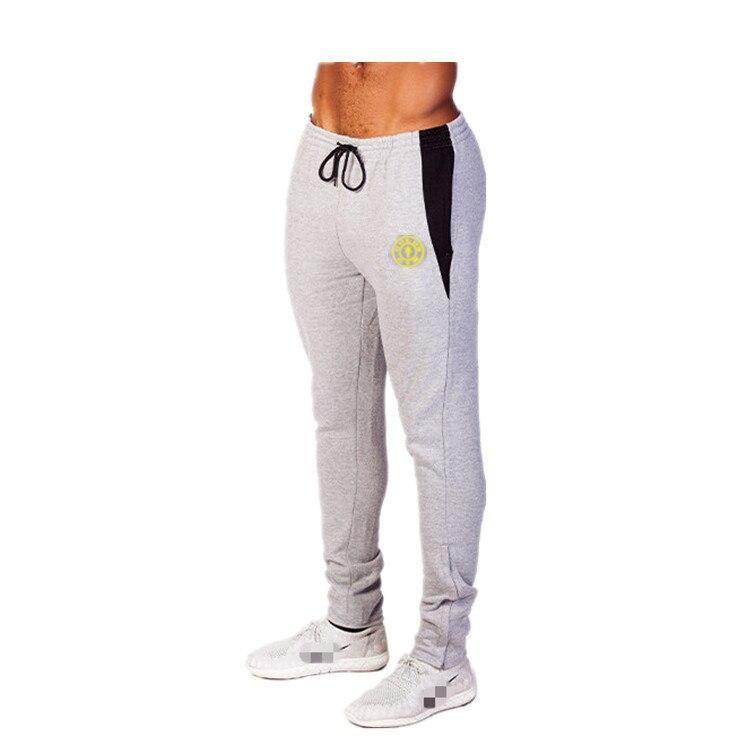купить мужские спортивные штаны для зала