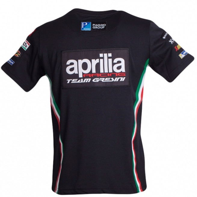 MotoGP-jerseys-motocross-T-shirts-Downhill-dirt-bike-sweatshirt-ATV-jerseys-aprilia-motorcycle-team-sweatshirt-quick
