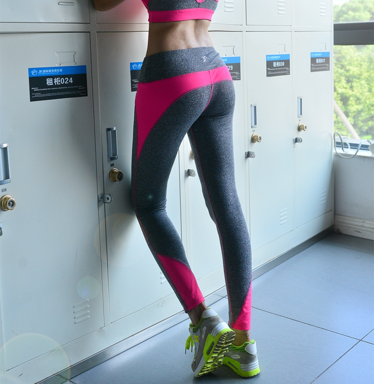 Lady Leggings For Female Women High Waist Clothing Sports Tights Warm Legging Workout Sport Fitness Bodybuilding Clothes Running