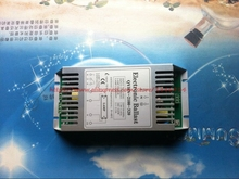 Free shipping   Special rectifier for water treatment ultraviolet lamp  High power electronic ballast 320W ballast water