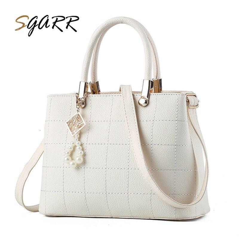 SGARR Luxury Handbags Womens