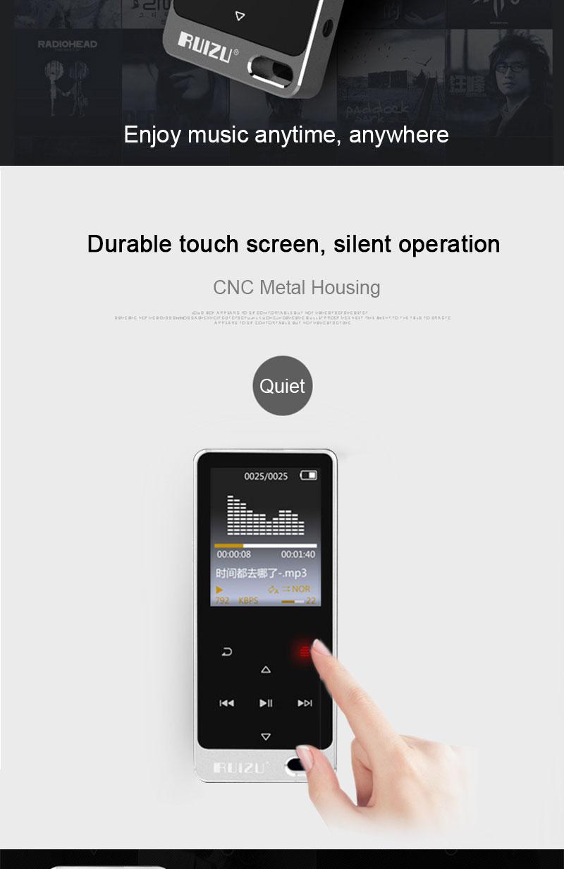 Yeni MP3 Radyo Giriş 3