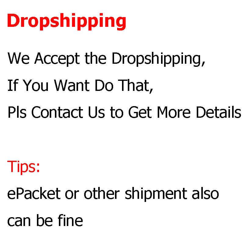 赤白模擬真珠の玉のペンダントネックレスサークル黒ロングチェーンマキシネックレスファッションジュエリー卸売ギフト