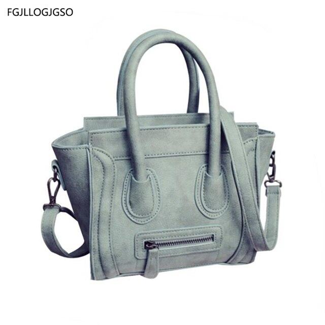 High Quality PU Fabric Ladies Handbag Comfortable Metal Hardware Zipper Fashion Retro Slanting Bag Women Shoulder Bag