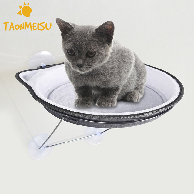 cat hammock a window type cat hammock strong suction cup in the sun for cats bed cat hammock a window type cat hammock strong suction cup in the      rh   aliexpress