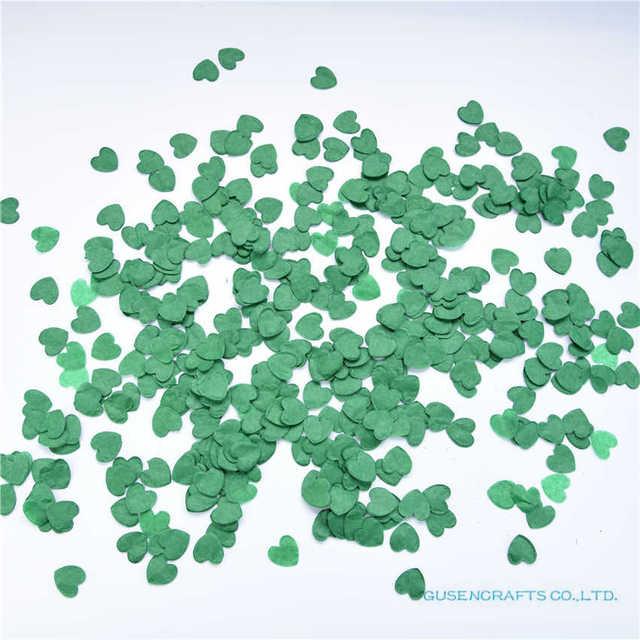HC16 Deep Green