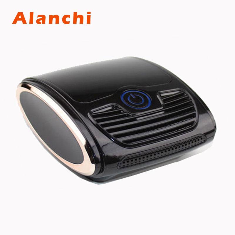 Plasma car air purifier portable Oxygen concentrator DC5V,ionizer density 3 million,USB Fresh Freshener HEPA air cleaner pm2.5Plasma car air purifier portable Oxygen concentrator DC5V,ionizer density 3 million,USB Fresh Freshener HEPA air cleaner pm2.5