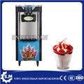 Машина для приготовления мягкого мороженого 30-36 л/ч