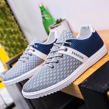 hot deal buy kailon addy brand all mens shoes  fashion shoes 2019 men  handmade  men sport shoes  sweat-absorbant  hard-wearing  men's shoes