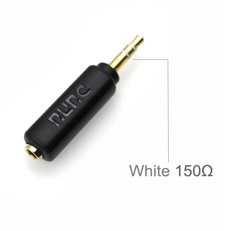 plug-4