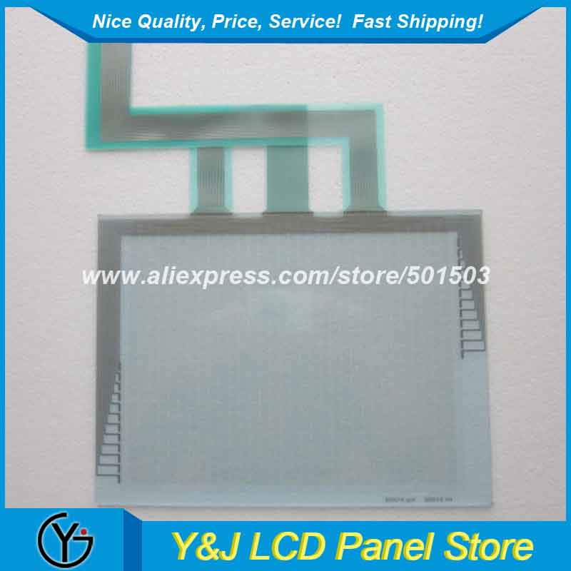 GP577R EG41 24V SC41 TC41 Touch Glass|ЖК-модули| |
