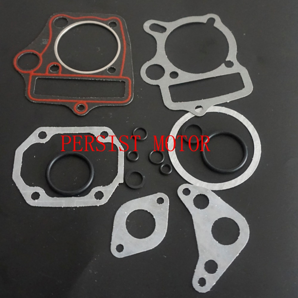 The Best Quality Pro Kart Honda GX160 Head Gasket New Pack Of 4 Free Post