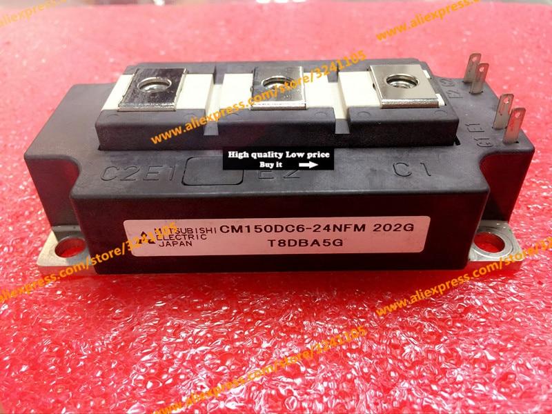 цена на Free shipping NEW  CM150DC6-24NFM  MODULE