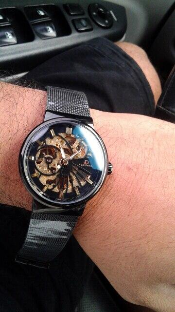 HTB1mZzzl8DH8KJjSszcq6zDTFXaJ Forsining Fashion Luxury Thin Case Unisex Design Waterproof Mens Samll Dial Watches Top Brand Luxury Mechanical Skeleton Watches