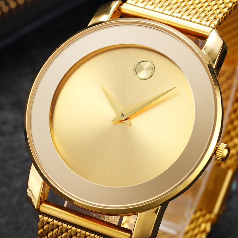 Miss Fox Ladies Gold Watch Women Famous Brand Minimalist Steel Mesh Simple Geneva Watch Women Waterproof Xfcs Role Quartz Watch 1 1 4 stainless steel electric solenoid valve normally closed 2s series stainless steel water solenoid valve page 6