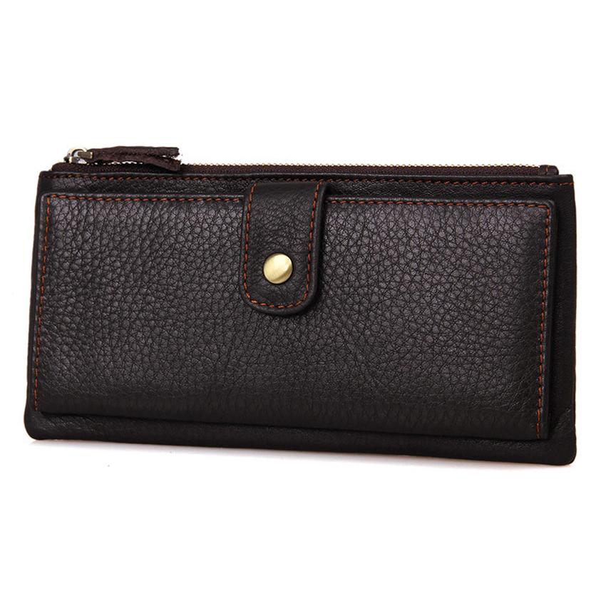 Purse men wallet 5